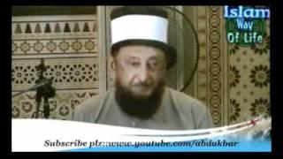 why i dont go UK Canada Europe Australia India Pakistan France and Singapore (sheikh Imran Hosein)