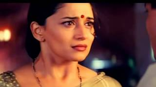 ▶ Sab Kuchh Bhula Diya II Eng Sub) [Full Song] (HD) With Lyrics   Hum Tumhare Hain Sanam
