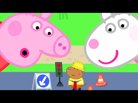 Xxx Mp4 🔴Peppa Pig Official Channel Peppa Pig Live Peppa Pig English Episodes 3gp Sex