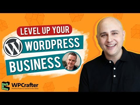 How To Get Better Clients, Better Projects, & Better Fees With Troy Dean
