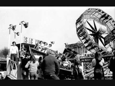 Daisy Nook Fair 1980