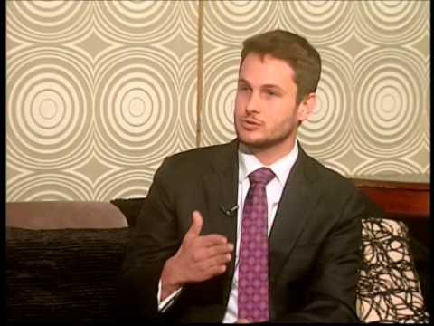 U.S. Embassy Kuwait, Vice-Consul Jesse Lynch on U.S. Visas - KTV2