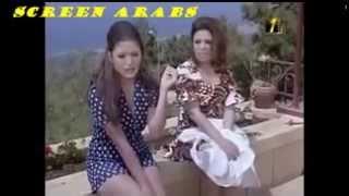 #x202b;فضيحة الفنانة شمس البارودي بملابس ساخنة جدا جدا#x202c;lrm;