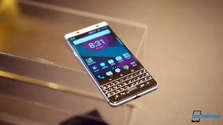 Meet the New BlackBerry!