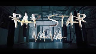 Download VAVA - RAP STAR (華納 Official HD 官方MV) Video