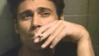 Sweet Poison Trailer 1991
