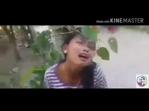 Xxx Mp4 Bodo Drunken Girl From Assam BTAD You 39 Ll Die After Watch The Video 3gp Sex