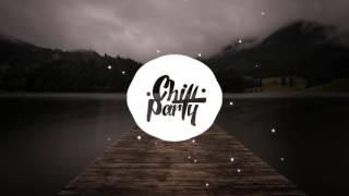 Halsey New Americana (Ryos Remix) Videos - 9tube tv