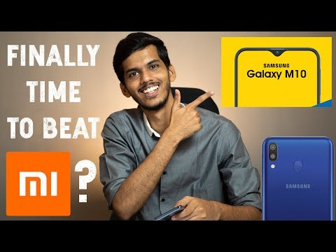 Samsung Galaxy M series (M 10, M20, M30) Final leaks, My thoughts & how it can rule the market!