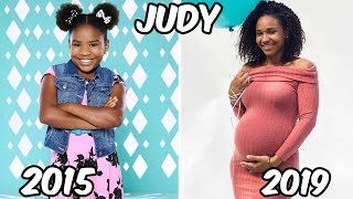 Download Disney Channel Famous Girls who changed a lot 2019 Video