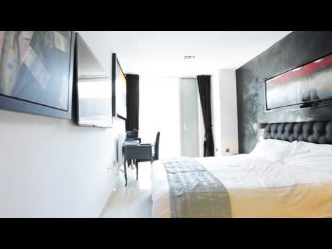 Serviced Apartment in Central London