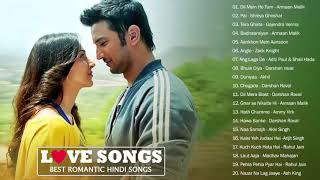 Heart Touching Songs 2020 February - Latest Bollywood Audio Jukebox NEW HINDI SONGS Indian Love Song