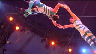 Flying Trapeze.wmv