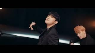 VAV - 'THRILLA KILLA' Music Video