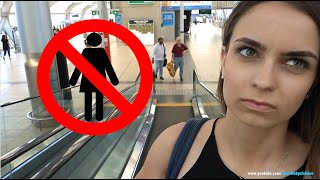How to Lose YOUR Girlfriend PRANK - Gone TOO FAR!