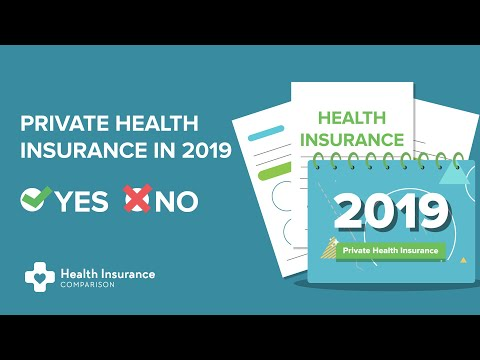 Will I Benefit From Private Health Cover?