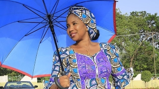 SONKI DA KAUNAR KI LATEST HAUSA SONG (Hausa Songs / Hausa Films)
