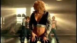 BHOOM SHAKALA BHOOM - english remix songs