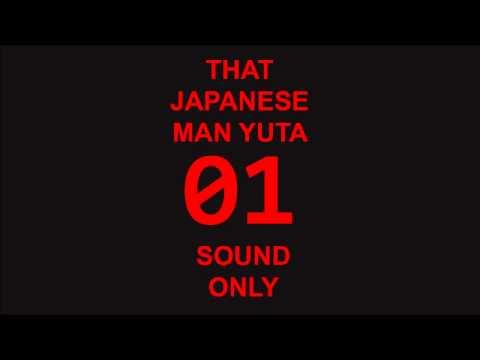 #003 My Problem with Japanese Addresses