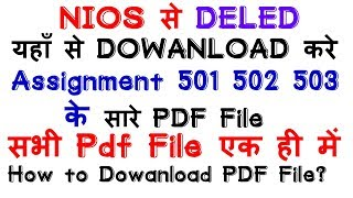 improving essay writing method in hindi