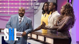 Download Family Feud: Extended Family - SNL Video