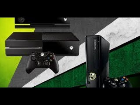 kostenlos Gamertag auf der Xbox360+One  ändern