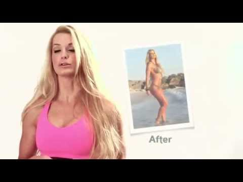 Tiara Transformation System Secret For Losing Fat - Learn Of What To Eat To Lose Weight Fast