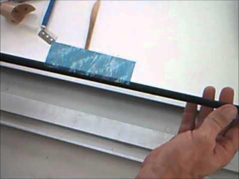 microflex-abalone-shell-veneer-installation_PART 2.wmv