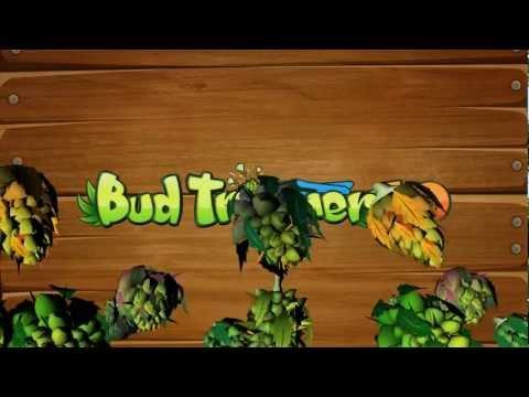 BudTrimmer Promo