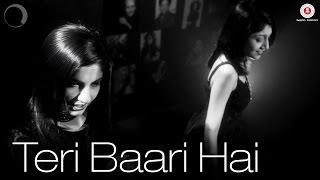 Teri Baari Hai - International Women