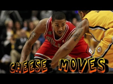 NBA 2K12 Ultimate My Player Tips
