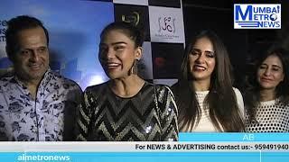 Premier of Comedy Hindi film Bhaagte Raho -Mumbai Metro News