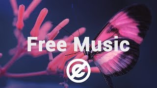 Non Copyrighted Music) See You - Ikson
