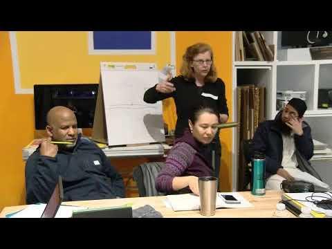 Session 2.2: Methane Leak Measurement Hackathon