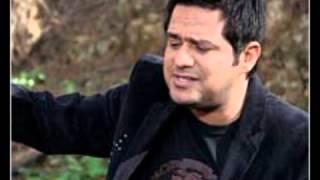 موال خرافي حاتم العراقي مع الشاعر ماجد الاسمر -2013-