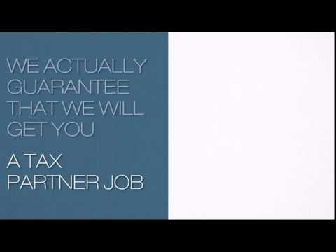 Tax Partner jobs in Cleveland, Ohio