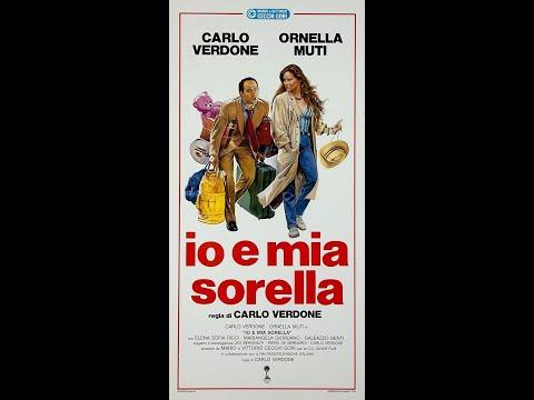Xxx Mp4 Io E Mia Sorella Fabio Liberatori 1987 3gp Sex