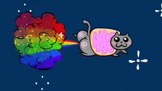 Nyan Fart | Nyan Cat