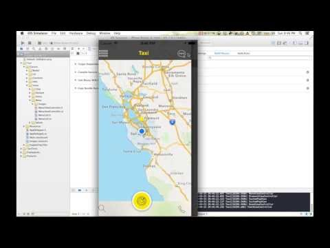 How to make iOS 7 apps: Create an app for iPhone/iPad in 10 minutes!