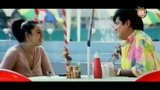 Ali,Abhinayasri Romantic 1+1=3 Comedy | Hot Comedy Videos