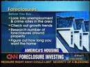 Buying a Home at a Foreclosure Auction