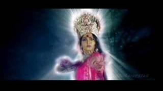 Panchamugi- Climax (HD)