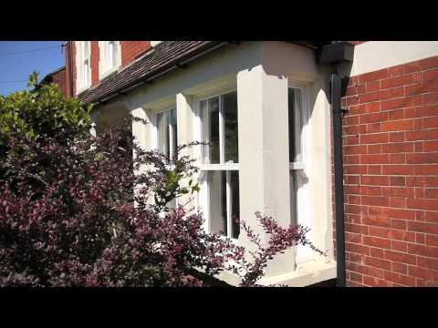 How to eco-renovate your home I - Reducing your carbon footprint (1/3)