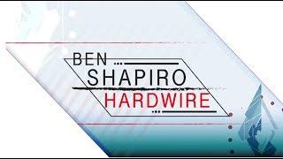 Ben Shapiro: Do Black Lives Matter to Black Lives Matter?
