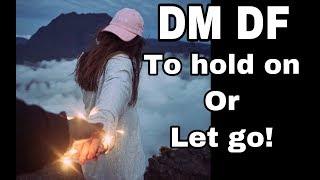 Divine Soul 1122 Videos - 9tube tv