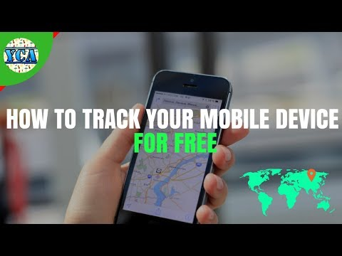 How to Track a Mobile Number Current Location in India in PC