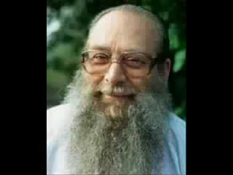 Billy Meier Tape 11  Laws Of Creation