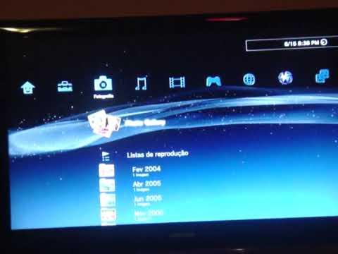 Como configurar uma internet Wireless no PS3 [BR] Games Expert Brasil