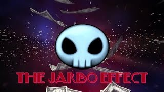 The Jarbo Effect - The Rise and Fall of MundaneMatt
