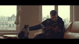 Don Diablo - Higher ft  Betty Who   Official Music Video